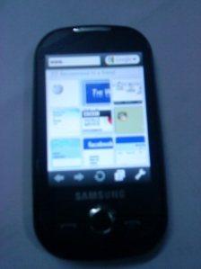 Developer Mode Java Keypad Mobile Download